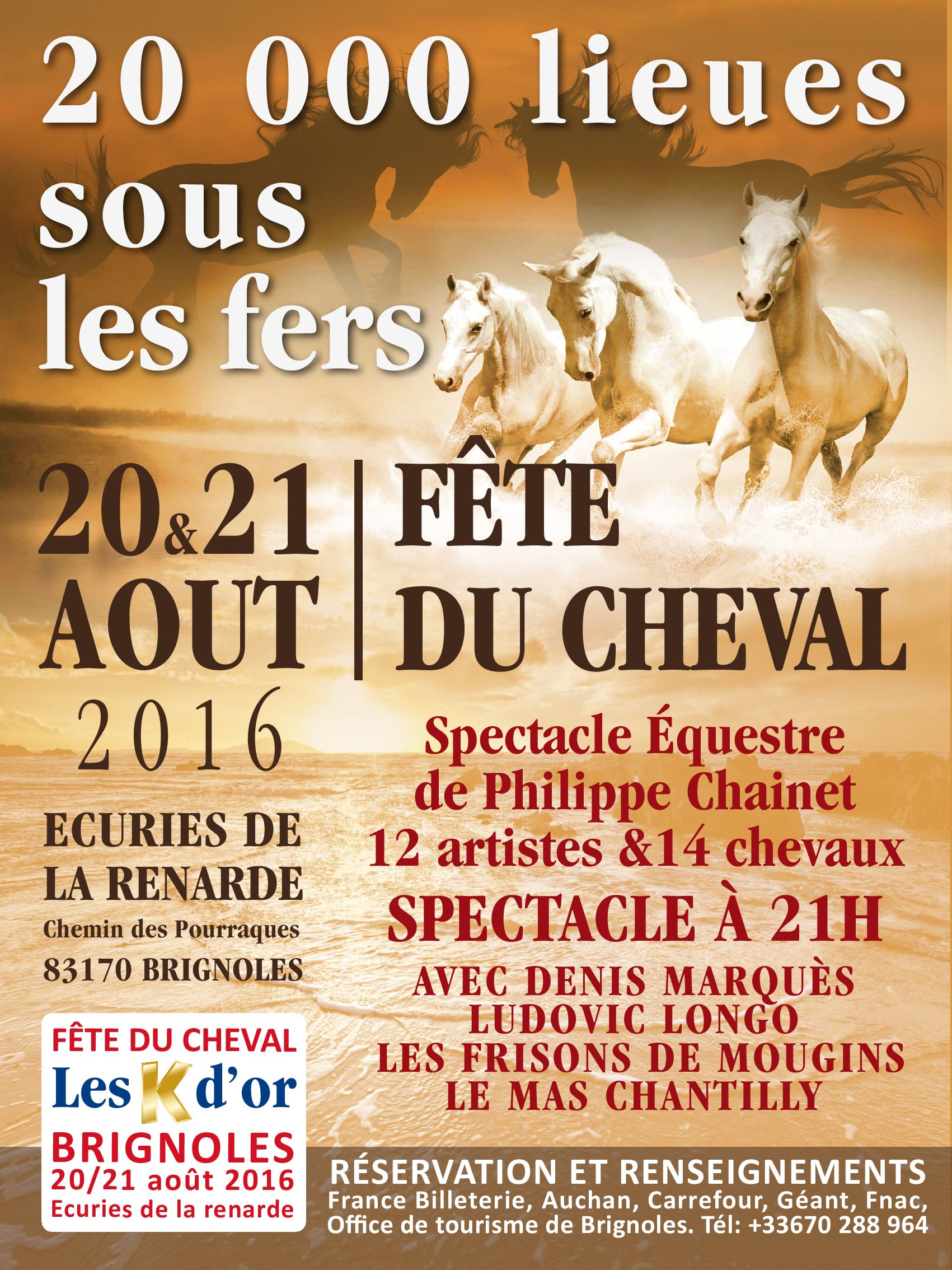 Fete-du-Cheval-Ecurie-de-la-Renarde 2