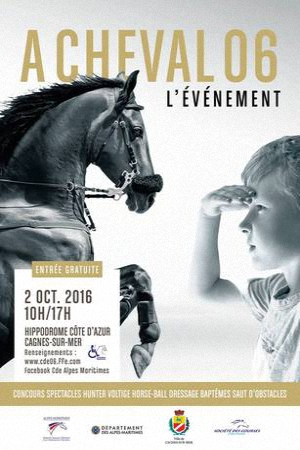 a-cheval-06-hippodrome-cagnes