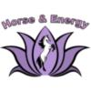 Horse & Energy
